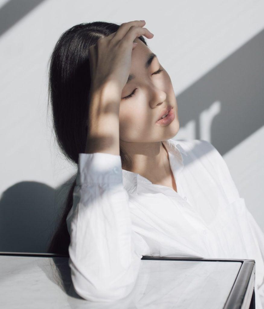 Huvudvärk och migrän